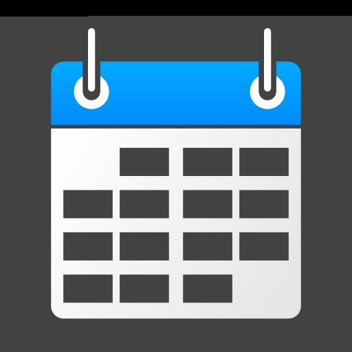 simple-blue-calendar-512