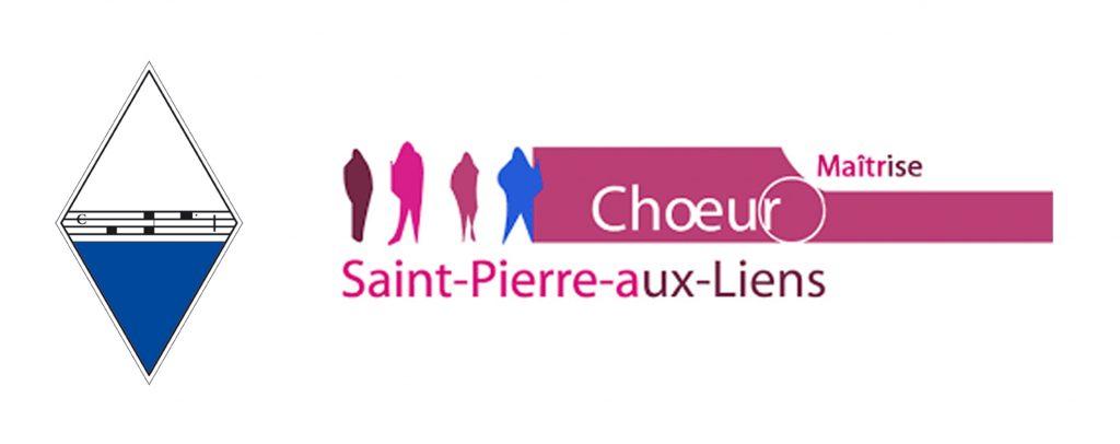logo.banner