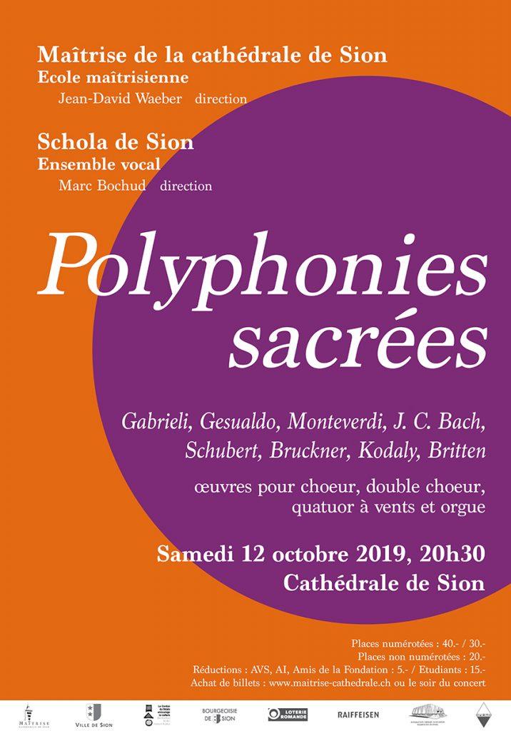 Polyphonies-Sacrées-web